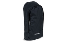 Tatonka Side Pocket black